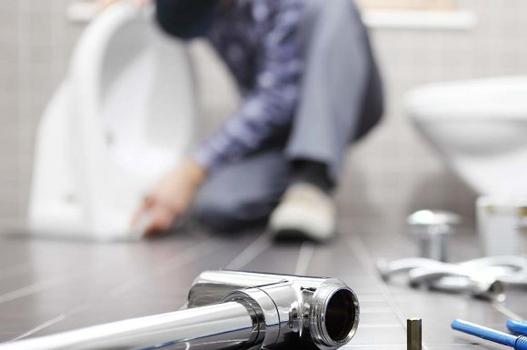 Débouchage WC sans sanibroyeur Montpellier
