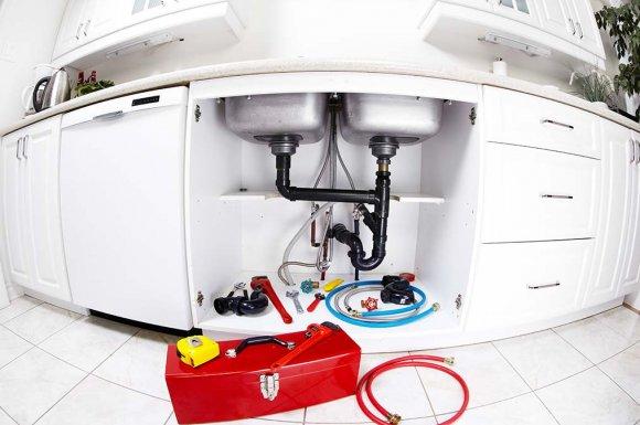 Remplacement appareil sanitaire Montpellier